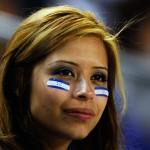Honduras Guatemala en fotos