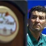 México anuncia estrageia para el Pre Olímpico