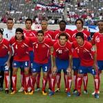 """Prensa deportiva Tica llama """"ingenua"""" a la Selección y arremete contra La Volpe"""
