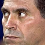 Audio: Suárez destaca gallardía de jugadores hondureños