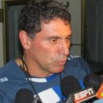 Las eliminatorias serán complicadas: Luis F Suárez