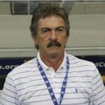"""Audio: """"Honduras nos ganó con artimañas"""" La Volpe"""