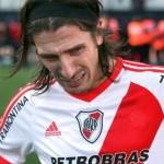 River Plate descendió en Argentina