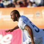 """Víctor Bernárdez: """"Tengo que respetar el contrato con el Anderlecht"""