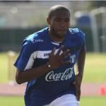 ¿Juega o no Wilson Palacios contra Costa Rica?