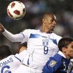 Guatemala ahora va por Jamaica