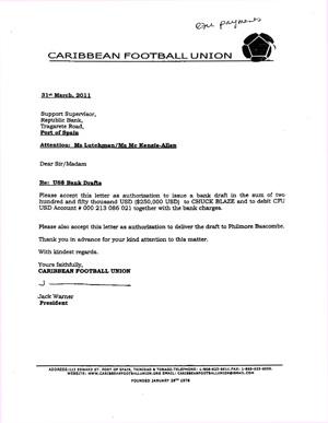 $250K-First-Caribbean-Bahamas(thumb)