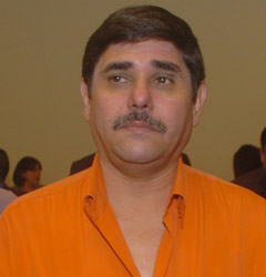 Dennis Muñoz