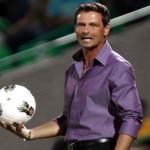 Audio: Diego Cocca «La clasificación no está definida»