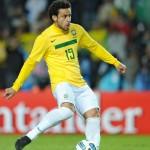 Prensa brasileña lamenta «Tarde del pié torcido»