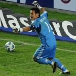 Justo Villar, el Héroe de Paraguay