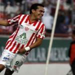 Necaxa, único ganador en la 1ra fecha de la Liga de Ascenso mexicana