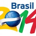 Brasil 2014 se jugará del 12 de junio al 13 de Julio: FIFA