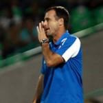 Danilo Tosello:»En Honduras podemos remontar este marcador»