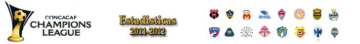 Campeones Concacaf 2011