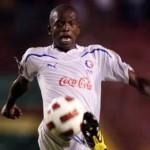 Oscar Boniek: «Me tiene incomodo que no me dejaron ir a la MLS»