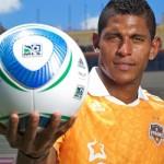 Costly por fin jugará en el Dynamo Houston