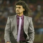 Leonel Alvarez, el elegido en Selección Colombia