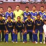 Dorados quita invicto a Lobos Buap con Melvin Valladares brillante