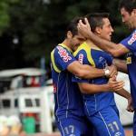 Dorados dejó escapar triunfo ante Pumas Morelos