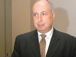 Eduardo Atala Zablah