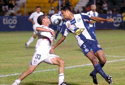 Samuel Cordova Ramiro Bruschi