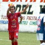 Peñarol amaneció de líder en Guatemala
