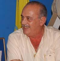Jorge Abudoj Frixione