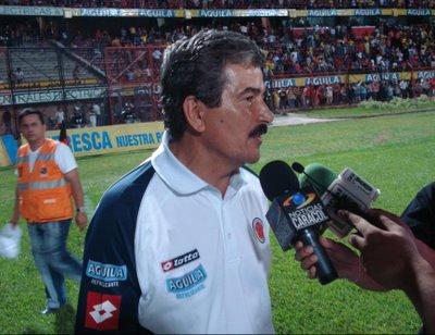 Jorge Luis Pinto Seleccion Colombia Jorge Luis Pinto