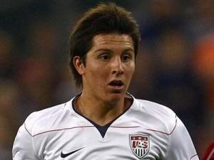 """El """"Gringo"""" Torres regresa a la convocatoria de EUA"""