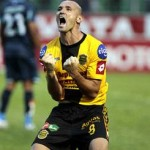 Goles Uruguayos, decisivos en 2da fecha Concachampions