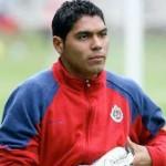 Falta de disciplina, podría ser problema en Chivas