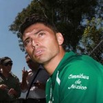 Audio: Carlos Morales:»Real España no será un rival sencillo»
