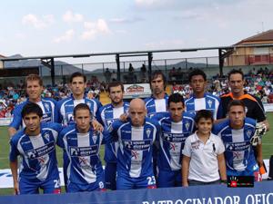 Alcoyano FC
