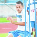 Honduras-Costa Rica, Clásico centroamericano a nivel Sub 23