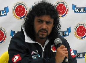 Alvarez Leonel Colombia