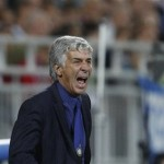 El Inter cesa a Gasperini