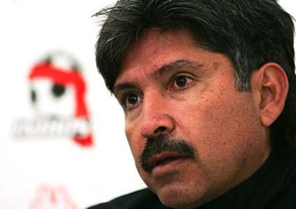 DT Jose Pepe Treviño