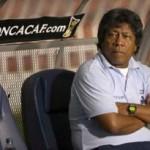 Audio: Ramón Maradiaga acepta que se equivocó en Motagua