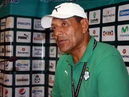 Eduardo Rergis Santos