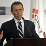 En Costa Rica, Real Madrid inauguró diplomado en Administración