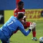 Dynamo refuerza posibilidades de clasificar venciendo a FC Dallas
