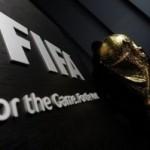 Crimen organizado está penetrando el fútbol: FIFA