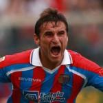 Catania no pudo en casa contra la Juventus