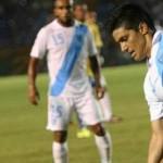 Guatemala venció a Belice y domina el Grupo «B»