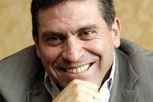 Luis Fernando Suarez