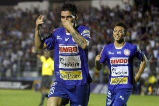 Paolo Suarez Metapan