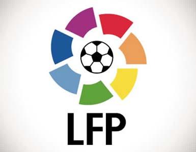 Liga Fútbol España