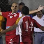 Victoria y Choloma apelan sanción  a jugadores castigados