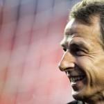Audio: Klinsmann»Sabíamos que Honduras iba a ser complicada»